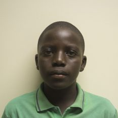 Jeremiah Nghifinwa